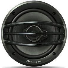Produktfoto Pioneer TS-A1713I