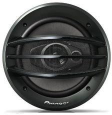 Produktfoto Pioneer TS-A2013I