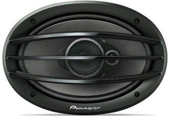 Produktfoto Pioneer TS-A6913I