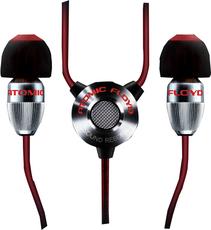 Produktfoto Atomic Floyd Minidarts + Microphone