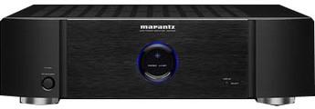 Produktfoto Marantz MM 7025/N1B
