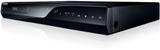 Produktfoto Samsung DVD-SH895A