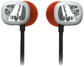 Produktfoto LOGITECH UE Ultimate EARS 100