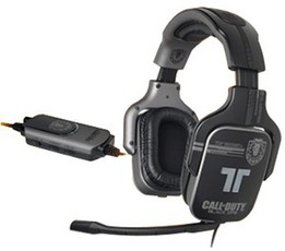 Produktfoto Tritton CALL OF Duty: Black OPS PRO Gaming