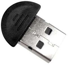 Produktfoto Media-Tech MT-5005