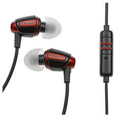 Produktfoto Klipsch Promedia IN-EAR Headphone
