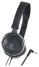 Produktfoto Audio-Technica  ATH-SJ11