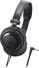 Produktfoto Audio-Technica  ATH-SJ33