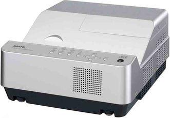 Produktfoto Sanyo PDG-DXL2000