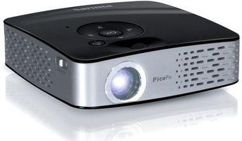 Produktfoto Philips Picopix 1430