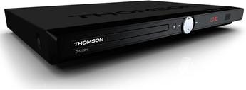 Produktfoto Thomson DVD 120 H