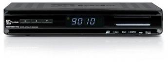 Produktfoto Telesystem TS 9010 HD TIVU