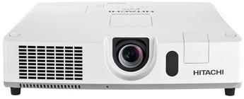 Produktfoto Hitachi CP-WX4021N