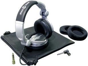 Produktfoto Mac Mah DJ 1000