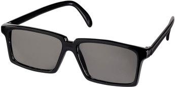 Produktfoto Hama 83828 Polfilterbrille 3D