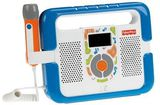 Produktfoto Fisher-Price T5268