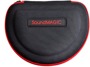 Produktfoto SoundMAGIC BT30