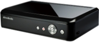 Produktfoto Avermedia Averlife HD Theater A211