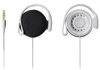 Produktfoto Blaupunkt Comfort Acoustica