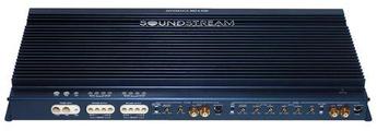 Produktfoto Soundstream REF1.500