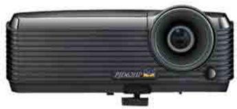 Produktfoto Viewsonic PJD6211P