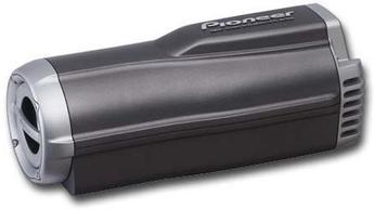 Produktfoto Pioneer TS-WX 105 A