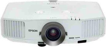 Produktfoto Epson EB-G5650WNL