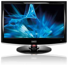 Produktfoto Sweex TV020