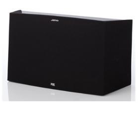 Produktfoto Jamo D 600 SUR