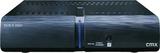 Produktfoto CMX DVB-S 2060