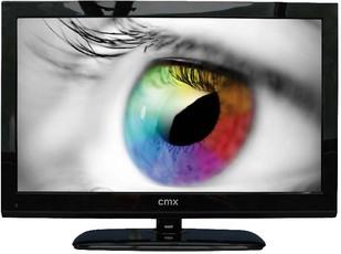 Produktfoto CMX LED 8225F Ozelot