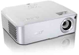 Produktfoto Acer H7531D