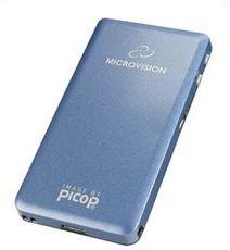 Produktfoto Microvision Showwx PICO