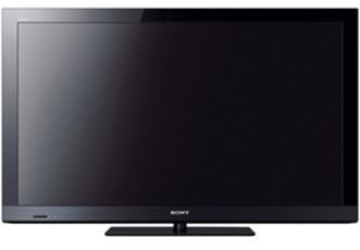 Produktfoto Sony KDL-46CX520