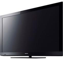 Produktfoto Sony KDL-40CX520