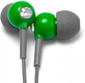 Produktfoto H2O Audio CB1-GN FLEX Waterproof ENVY Green