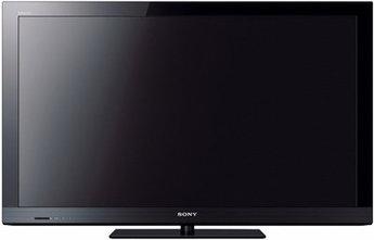 Produktfoto Sony KDL-32CX520