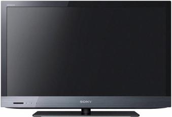 Produktfoto Sony KDL-40EX520