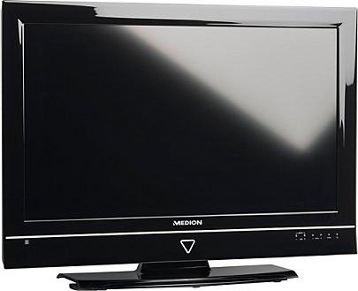 fernseher 90 cm breite fernseher 70 cm breite im preisvergleich andas schreibtisch breite 90. Black Bedroom Furniture Sets. Home Design Ideas