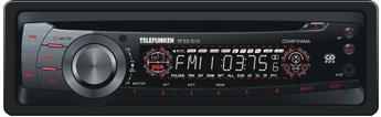 Produktfoto Telefunken ES 7010