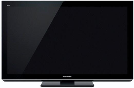 panasonic tx p42vt30e plasma fernseher tests erfahrungen im hifi forum. Black Bedroom Furniture Sets. Home Design Ideas