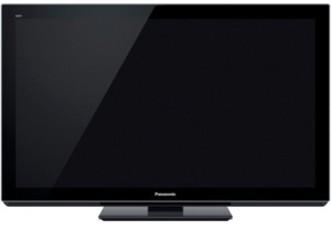 Produktfoto Panasonic TX-P42VT30E