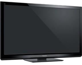 Produktfoto Panasonic TX-P42G30E