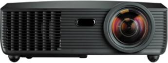 Produktfoto Optoma EX605ST