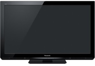 Produktfoto Panasonic TX-P42S30E