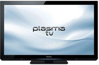 Produktfoto Panasonic TX-P50U30E