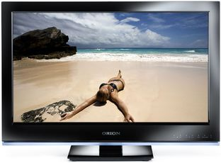 Produktfoto Orion TV22LB815DVD