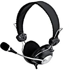 Produktfoto Ibox HPI 328MV