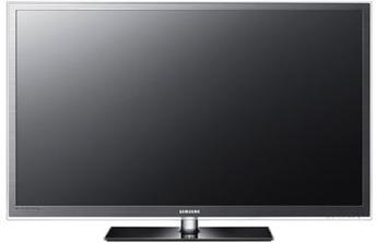 Produktfoto Samsung UE40S870