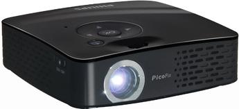 Produktfoto Philips Picopix PPX1230